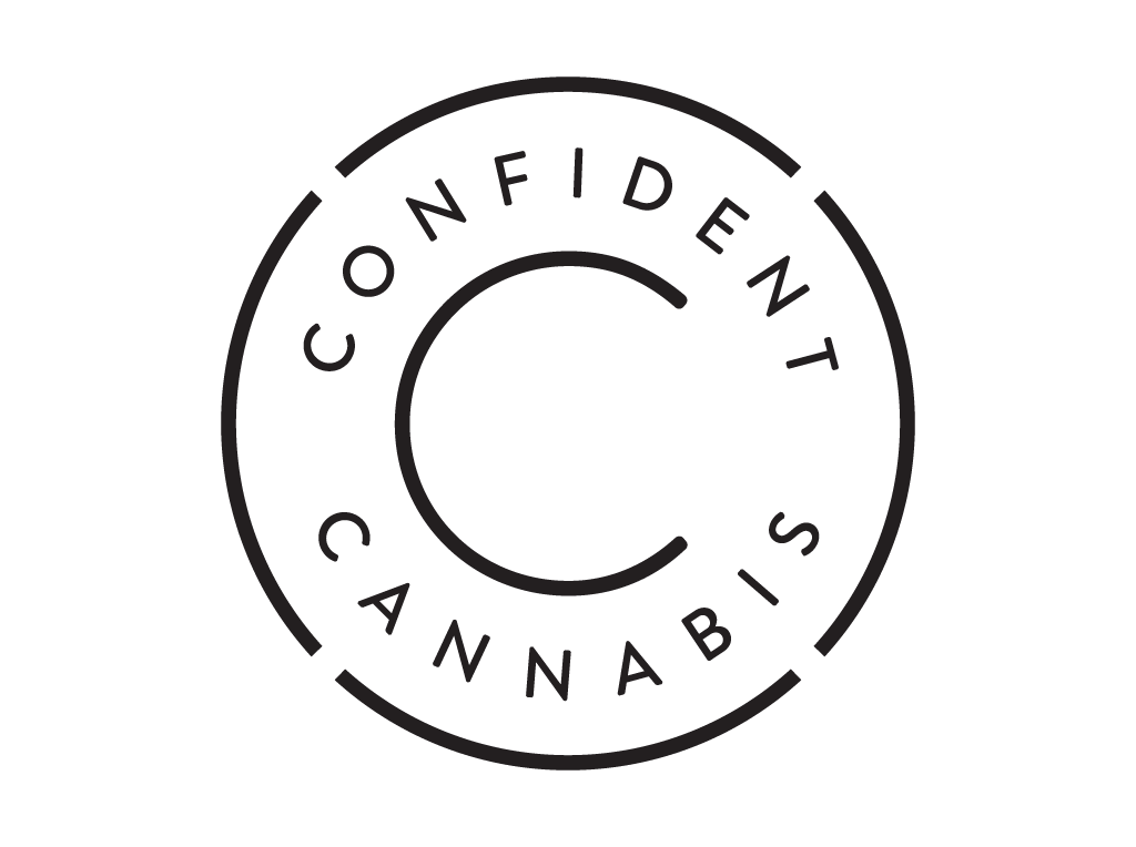 Confident Cannabis
