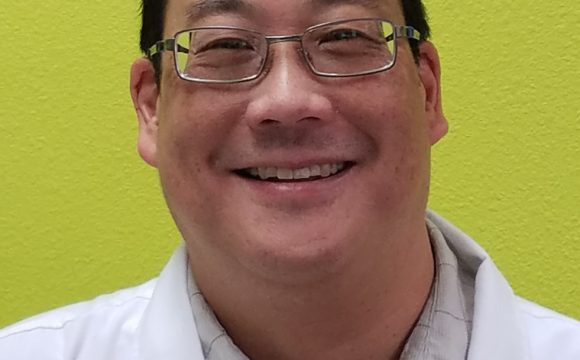DB Labs Hires Ben Chew, a Cornell PhD With 20 Years of Experience, to Help Oversee Lab Operations