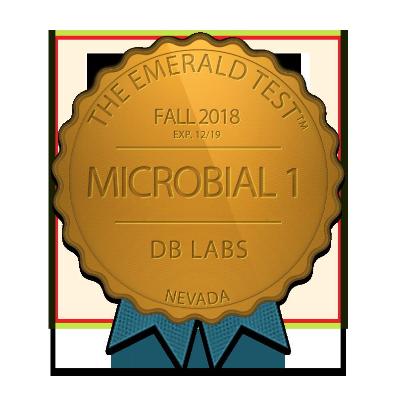 Microbail1