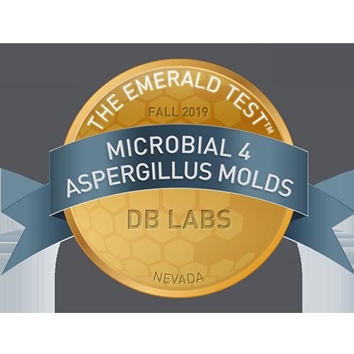 ESC-Micro4-DBLabs-Fall2019